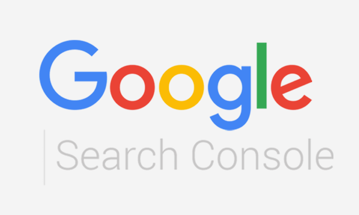 Cara Mendaftarkan Website/ Blog Ke Google