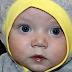 Єгорчик помер, бо він — українець. Йому не пощастило двічі… , — Ірина Заславець