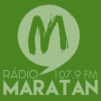 Rádio Maratan FM 107,9 de Santa do Livramento RS