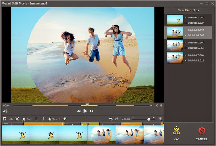 video editor for pc free download windows 10