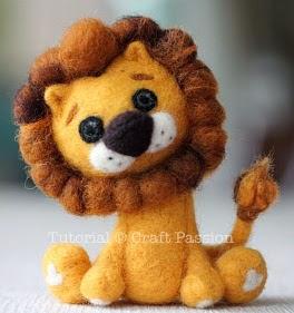 http://translate.googleusercontent.com/translate_c?depth=1&hl=es&rurl=translate.google.es&sl=en&tl=es&u=http://www.craftpassion.com/2014/10/felted-lion.html/2&usg=ALkJrhjK6bC2-rtFFSd_1pHHZNagAh4Fhg