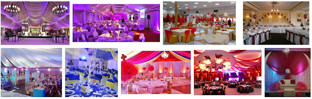 Wedding event consultancy business plan completefmc wedding event consultancy business plan junglespirit Image collections