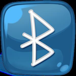 Super bluetooth hack v1. 08 программа для проникновения на чужой.