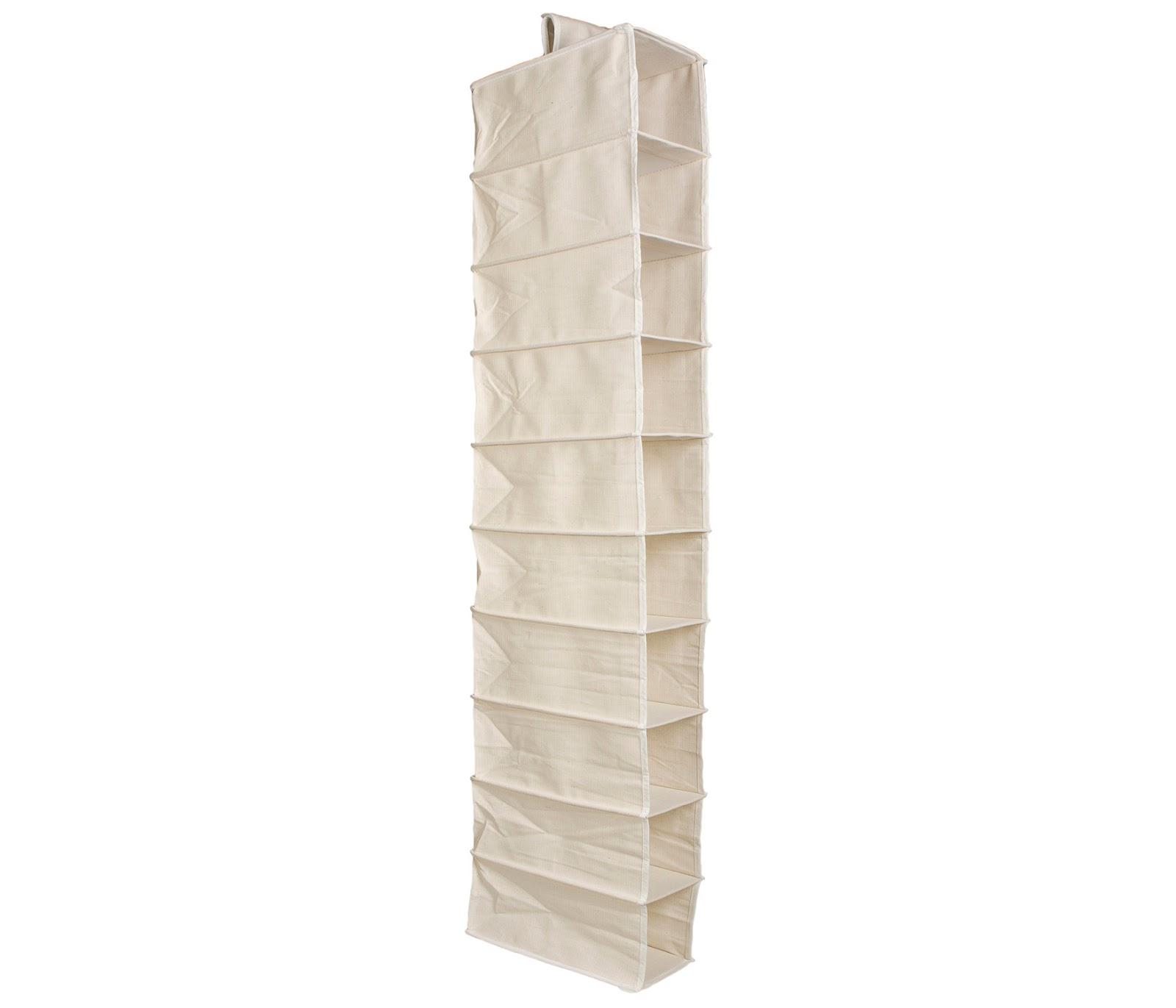 Dulcinéias e Madalenas: Dicas de como organizar guarda roupas  #614E38 1600x1371 Acessorios Banheiro Etna