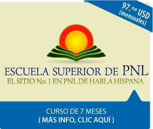 Escuela Superior de PNL