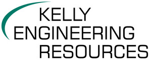 Kelly Engineering Resources