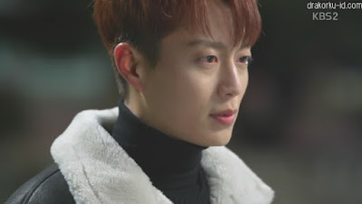 Radio Romance Episode 07 Subtitle Indonesia