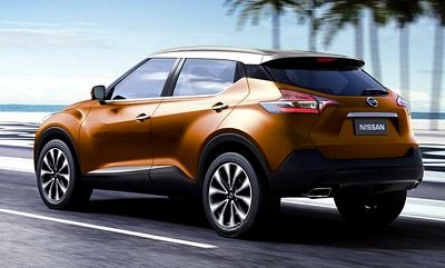 Nuovo Nissan Juke 2017 besides Neap Tides In Real Life as well 10 I Exclusive 5p 1090051 together with Captur together with Vehicules Particuliers. on renault captur