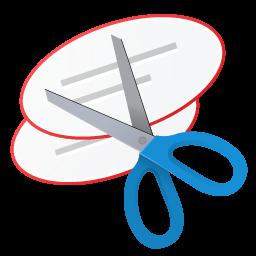 تنزيل اداة Snipping Tool لتصوير الشاشة وقص الصور