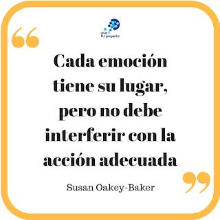 emociones, acción, razón, deliberación, moción