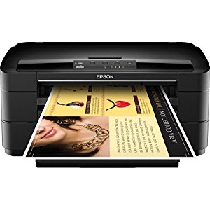 Epson WorkForce 7010 Free Driver Download