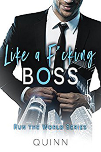 https://www.amazon.com/Like-cking-Boss-Office-Romance-ebook/dp/B01M5GDX96