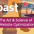 New Update Yoast SEO Plugins v8.2 Pack All in One WordPress SEO