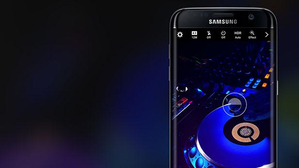 Samsung Galaxy S8: Lançamento, preço e especificações