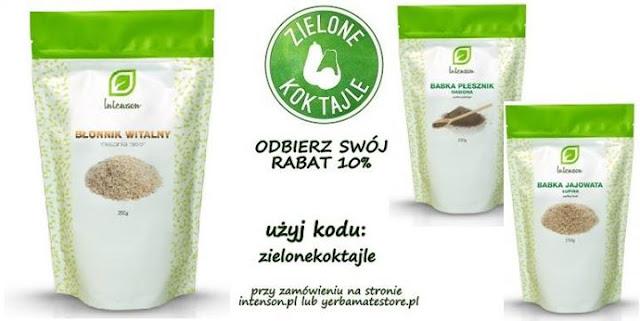 https://www.facebook.com/notes/zielone-koktajle/babka-jajowata-i-babka-plesznik-czyli-b%C5%82onnik-witalny/689772927836205