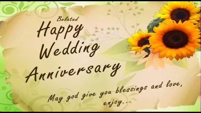 marriage-anniversary-messages