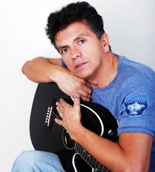 Lyrics de Raul Santi