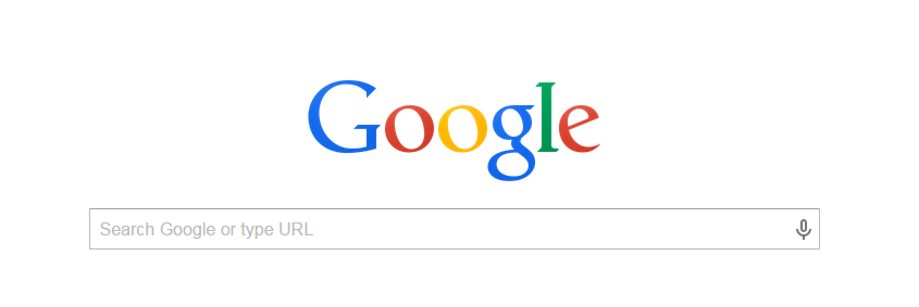 How To Registering  Blog on Google Search Engine