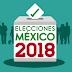 24 lecciones de la campaña presidencial en México