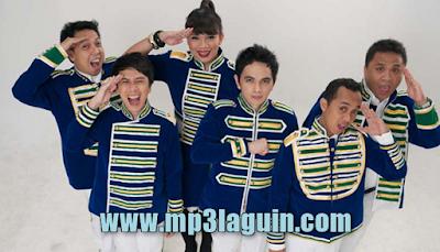 Lagu Project Pop Album-Lagu Project Pop-Lagu Project Pop MP3-Project Pop MP3