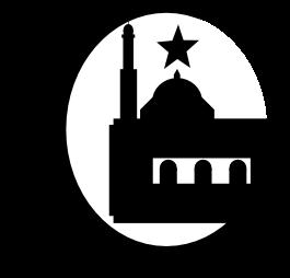 Gambar Masjid Png Vector