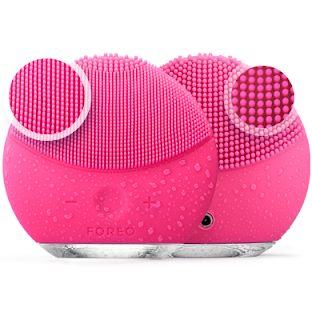 Ver el Foreo Luna Mini 2 en Amazon.