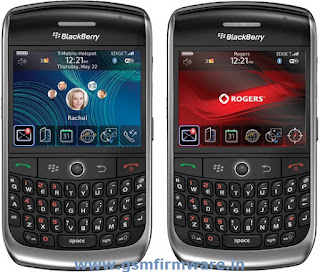 BlackBerry Top 10 Auto loaders All Version Download
