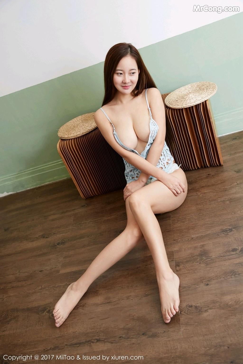 Image MiiTao-Vol.077-Yun-Li-Na-VANILLA-MrCong.com-039 in post MiiTao Vol.077: Người mẫu Yun Li Na (韵莉娜VANILLA) (56 ảnh)