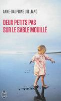 https://perfect-readings.blogspot.fr/2015/02/anne-dauphine-julliand-deux-petits-pas.html