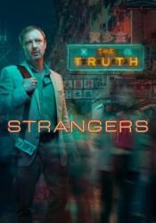 Strangers Temporada 1