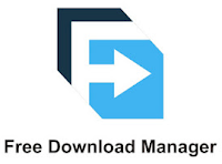 Download Manager 5.1.36 Build 7160 Free