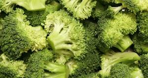 Khasiat Sayuran Brokoli Untuk Kesehatan Tubuh