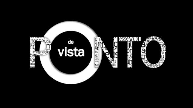 A cultura das novelas como rotina dos brasileiros