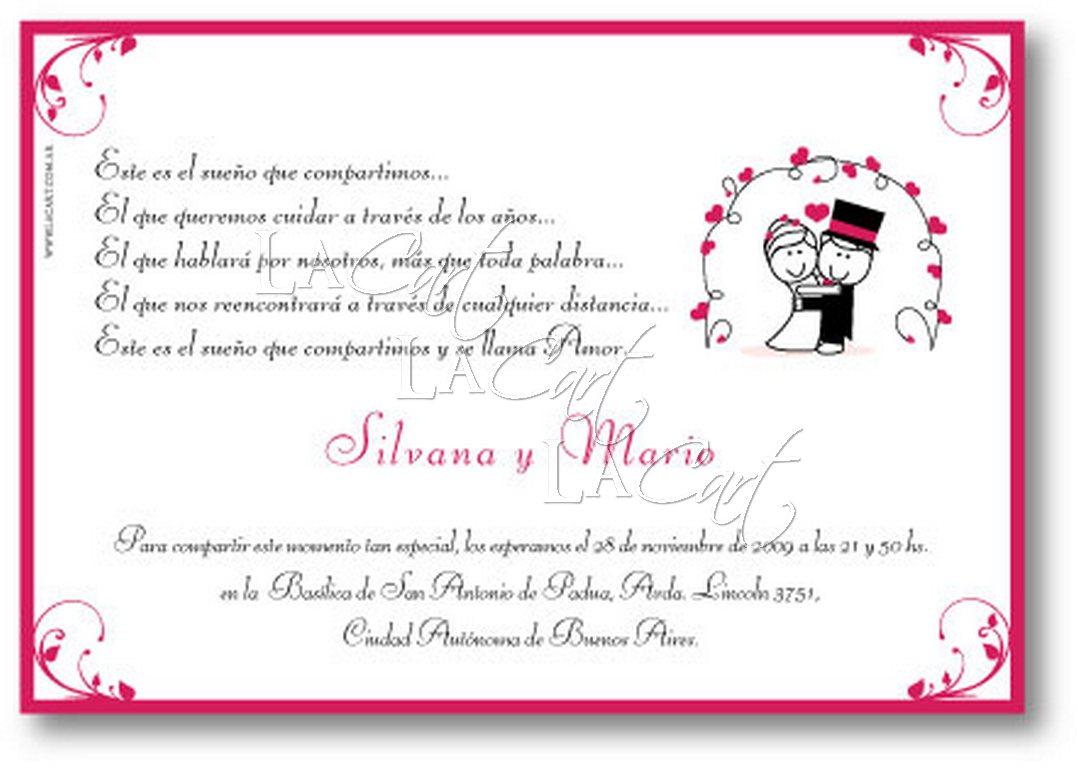 Alcaraz Corporation Design Tarjetas Design