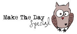 Make The Day Special Design Team