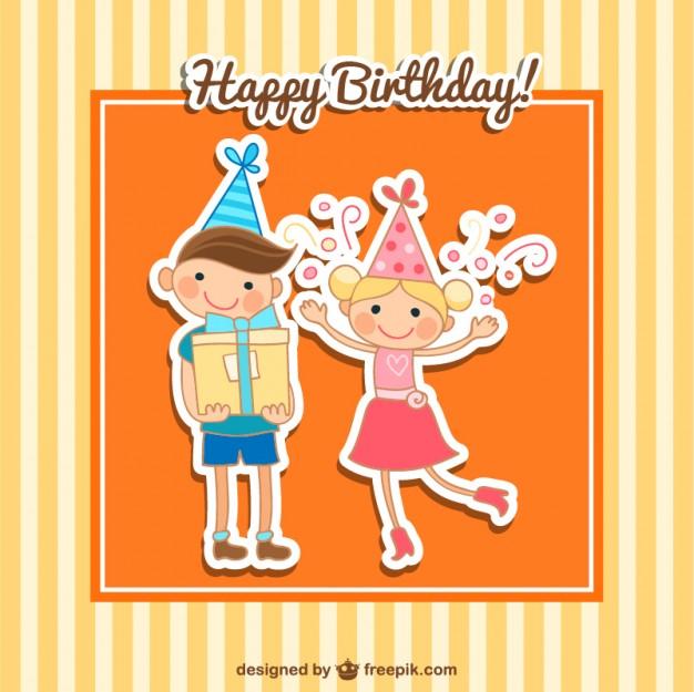 50_Free_Vector_Happy_Birthday_Card_Templates_by_Saltaalavista_Blog_01