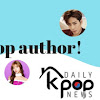 Share Your KPop Stories To Reach Million Of Fans Worldwide!