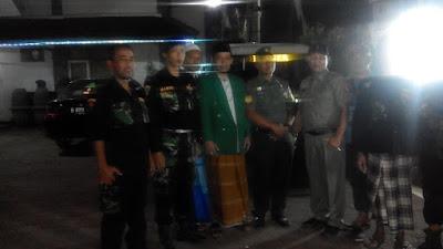 kimkanuruhan, indonesia, takbiran, islam, manfaat, kota, idul adha, rw, aman, kegiatan, kelurahan, acara, positif, lestari