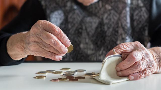 PT propone desaparecer Afores y regresar a un sistema de pensiones manejado por el Estado