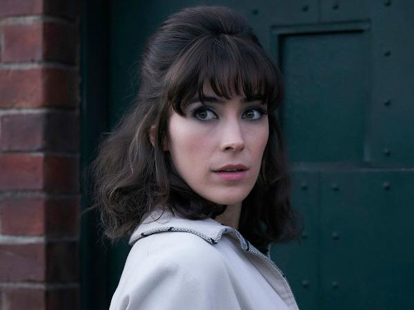 Streaming Spotlight: 'Ms Fisher's Modern Murder Mysteries' On Acorn TV