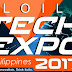 Iloilo City to hold ILOVATION 2017 for tech experts