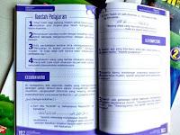 Buku Pendidikan Tauhid Kelas 1-6 Attuqa