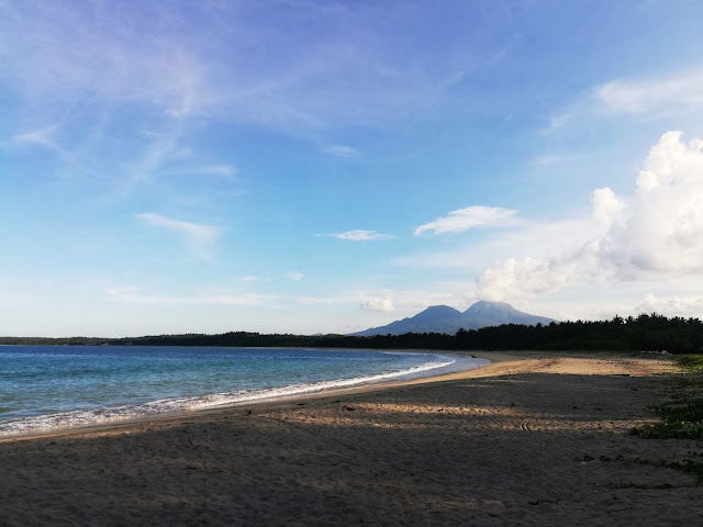 Gubat Sorsogon Travel Guide and Tourist Spots