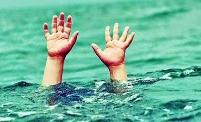 وفاة طفل في السويداء غرقاً بمياه قبو غير مغلق ..!