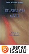 http://issuu.com/juanmajurado/docs/el_sill_n_azul