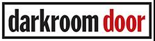 www.darkroomdoor.com