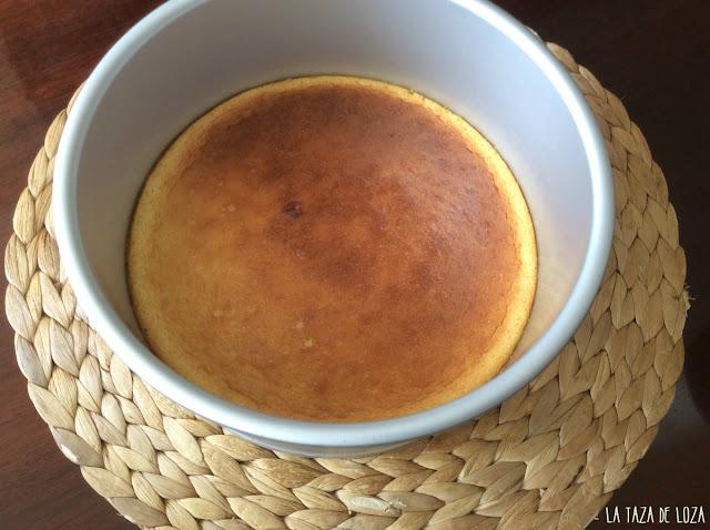 tarta-de-queso-en-el-molde-de-horno