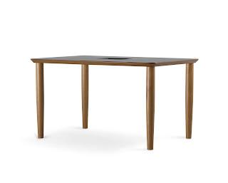 mesa para pintar