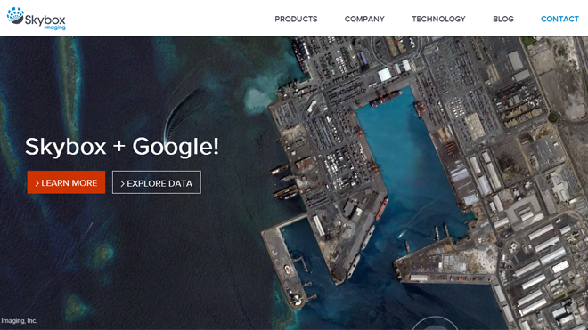 Skybox Imaging , Google acquires Skybox Imaging , Google, satellite imaging technology, Skybox, Imaging , Maps service , Internet access, Google + Skybox, internet,