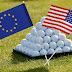 """""""Az EU diktatórikus természete segíti az USA-UK párost a Skripal-ügyben, hogy tovább támadják Oroszországot""""- Richard Black szenátor szerint"""